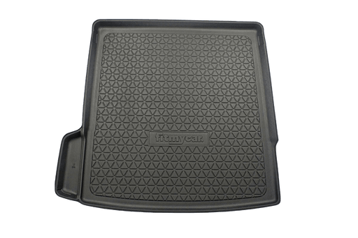 Cargo Liner to suit Volvo XC90 SUV 2015-Current