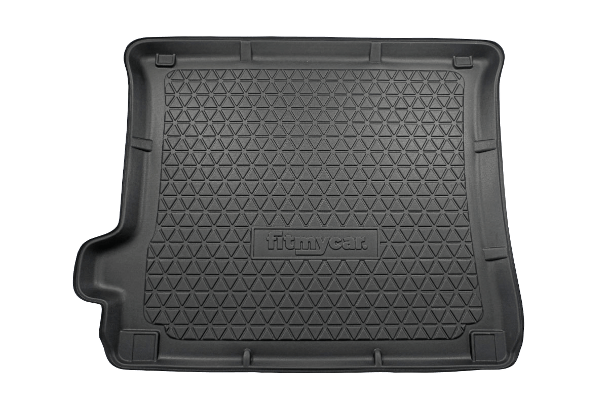 Cargo Liner to suit Jeep Grand Cherokee SUV 2011-Current