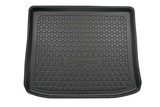 Cargo Liner to suit Jeep Cherokee SUV 2014-Current