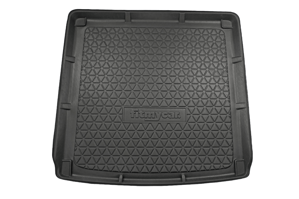 Cargo Liner to suit Mercedes ML SUV W164 (2005-2011)