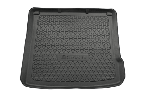 Cargo Liner to suit Mercedes ML SUV W166 (2012-Current)