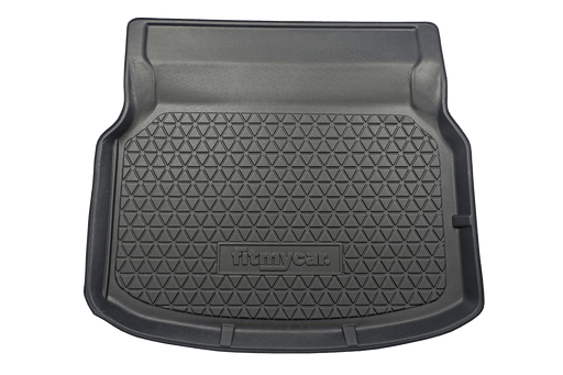 Cargo Liner to suit Mercedes C Class Sedan W204 (2007-2014)