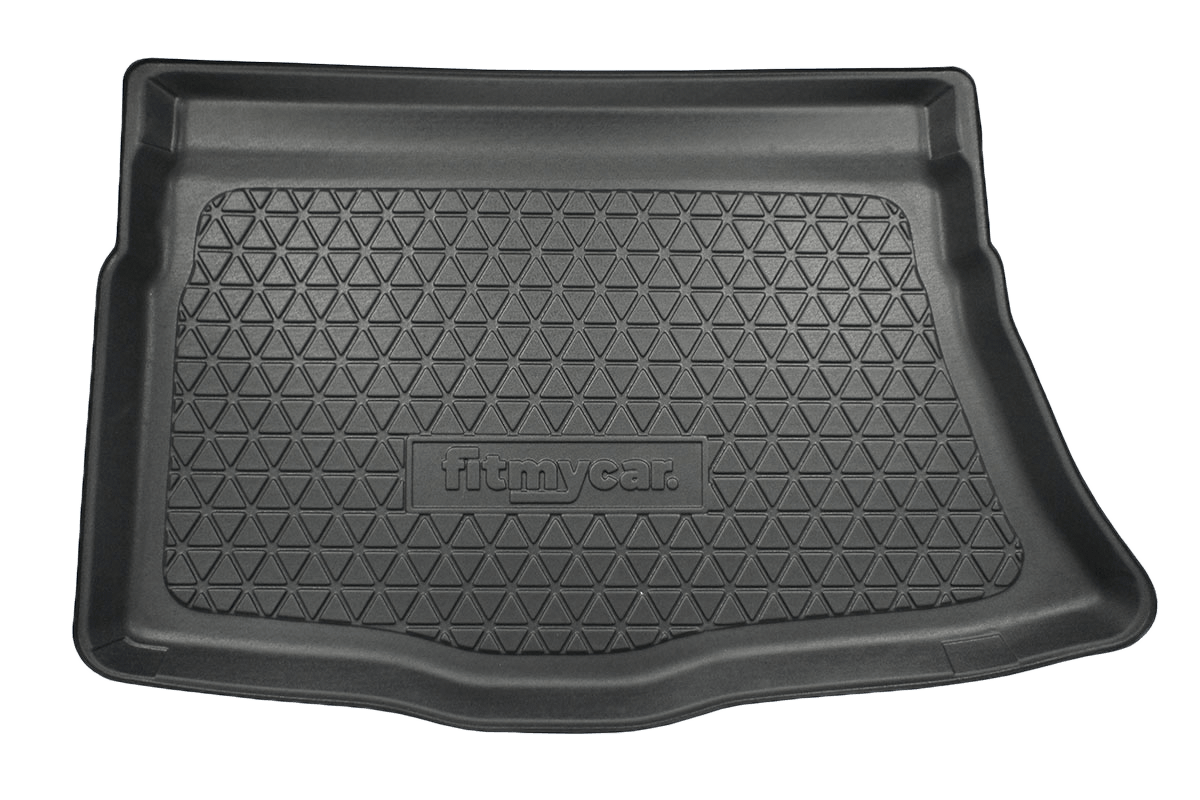 Cargo Liner to suit Hyundai i-30 Hatch 2012-2017
