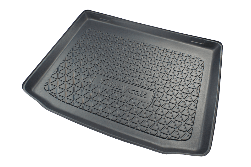 Cargo Liner to suit Peugeot 4008 SUV 2012-Current