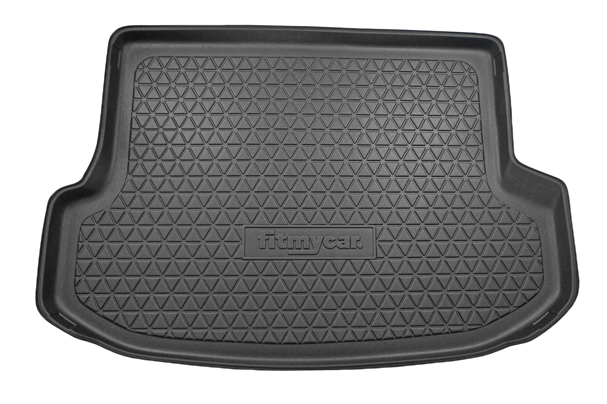 Cargo Liner to suit Lexus RX SUV 2009-2015