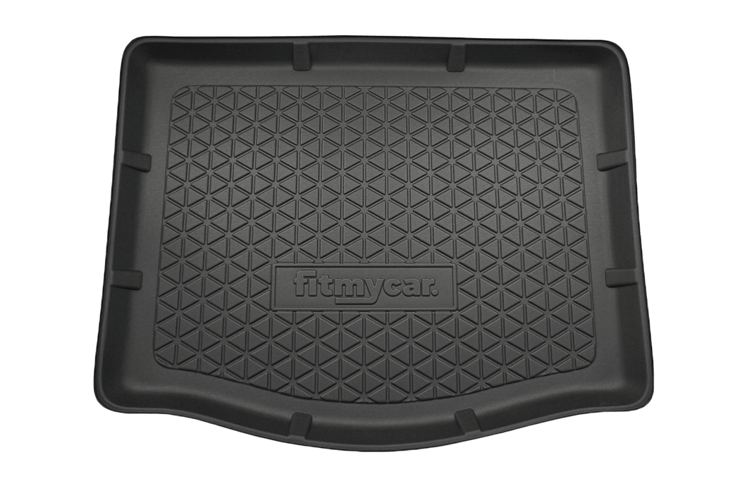 Cargo Liner to suit Ford Focus Hatch 2011-Current