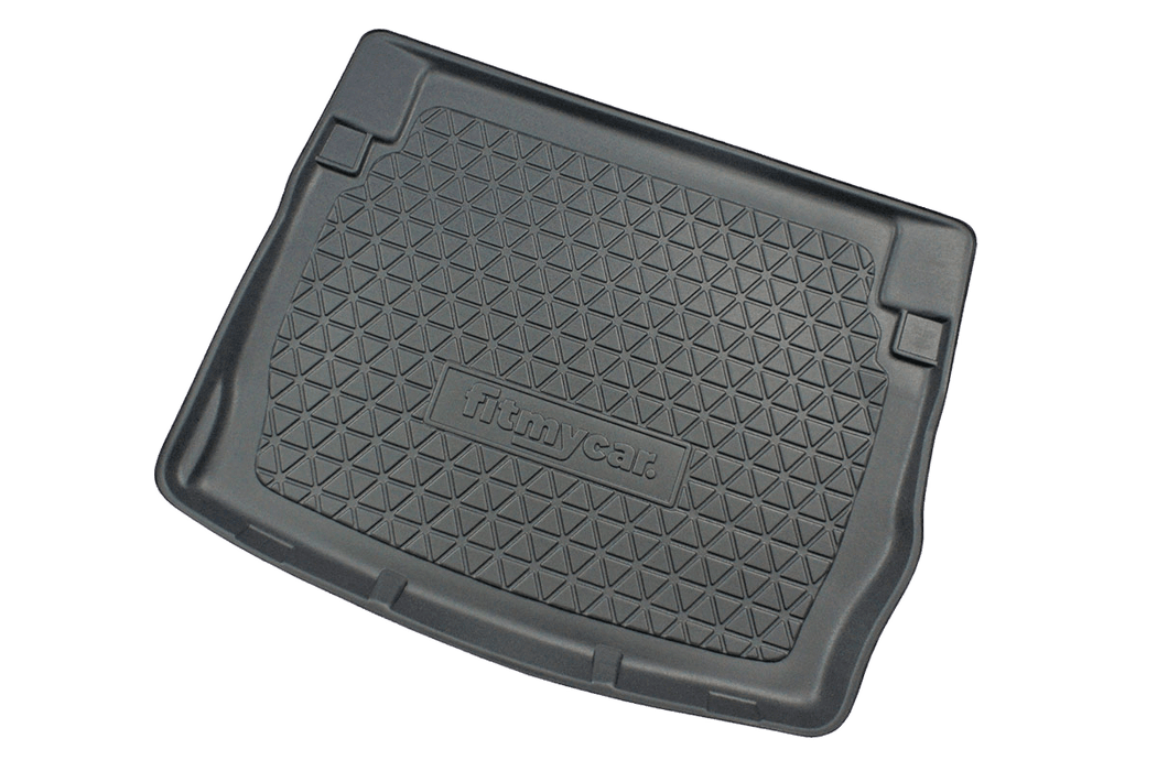 Cargo Liner to suit BMW 1 Series Hatch F20 (2012-Current)
