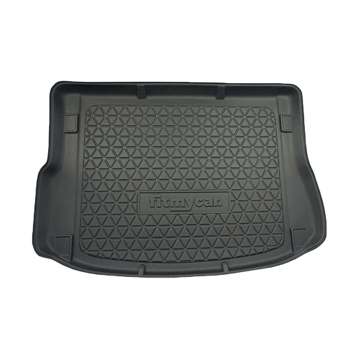 Cargo Liner to suit Landrover Range Rover Evoque SUV 2011-Current