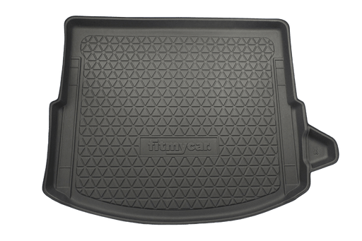 Cargo Liner to suit Landrover Discovery Sport SUV L550 2015 - Current