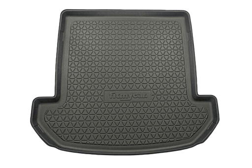 Cargo Liner to suit Kia Sorento SUV 2015-Current