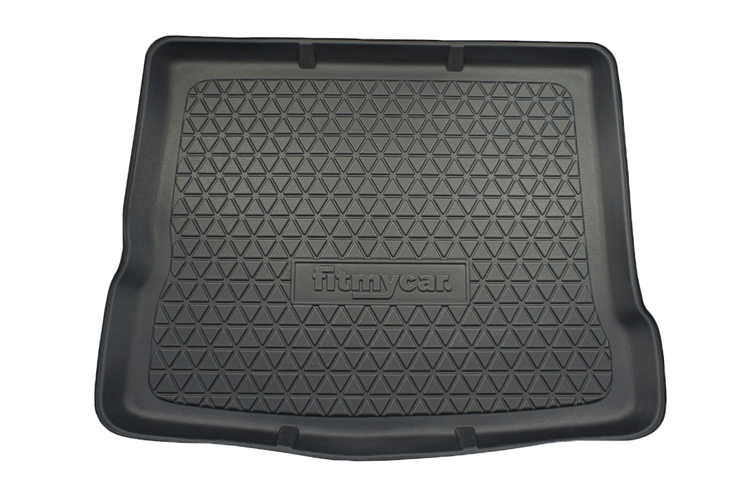 Cargo Liner to suit Audi Q3 SUV 2011-Current