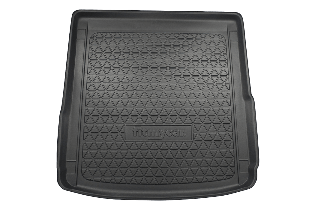 Cargo Liner to suit Audi A4 Wagon B9 (2015-Current)