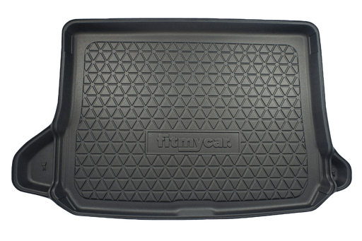 Cargo Liner to suit Audi Q2 SUV (2016-Current)