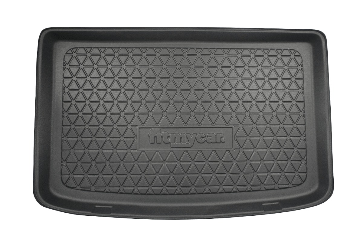 Cargo Liner to suit Mercedes A Class Hatch W176 (2012-Current)