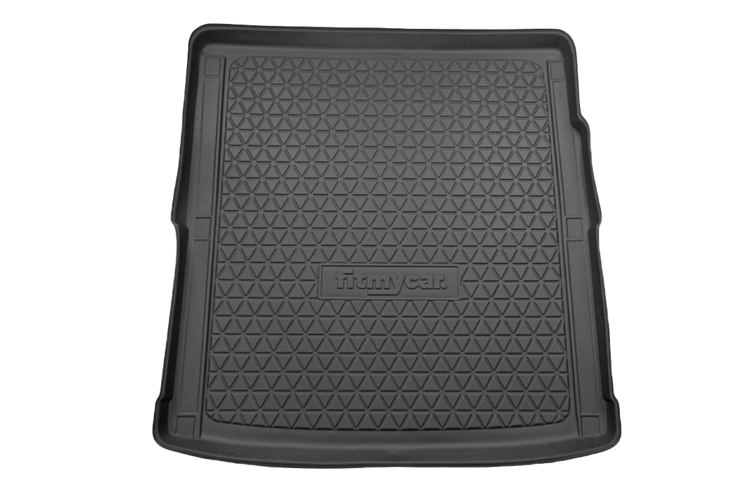 Cargo Liner to suit Mercedes CLS Wagon C218 (2010-2018)