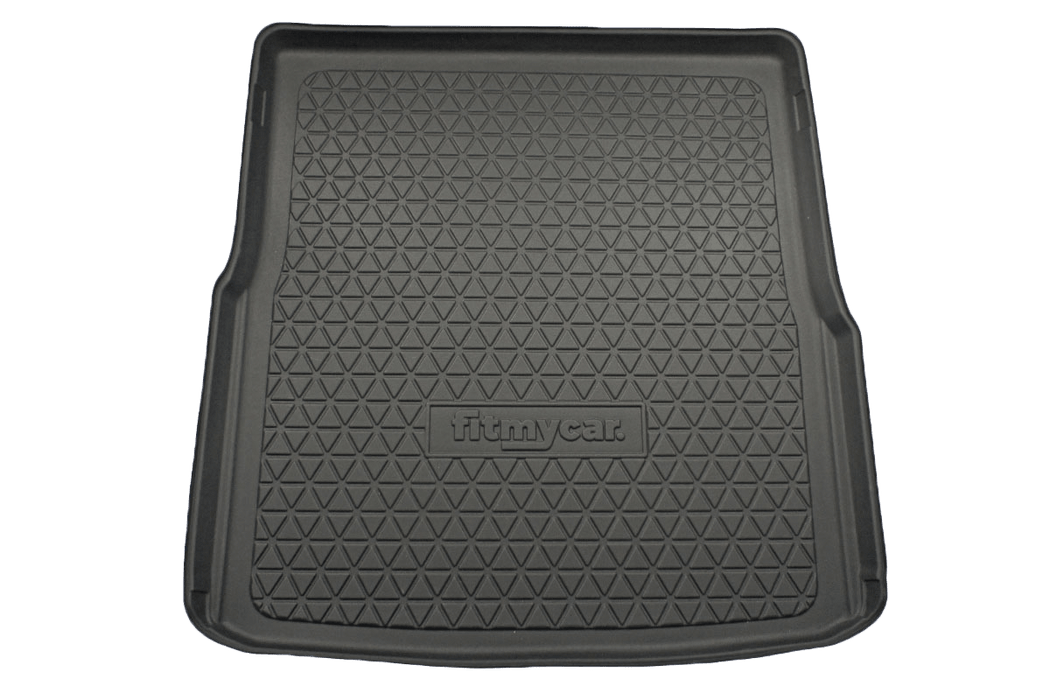 Cargo Liner to suit Volkswagen VW Passat Wagon B8 2015-Current