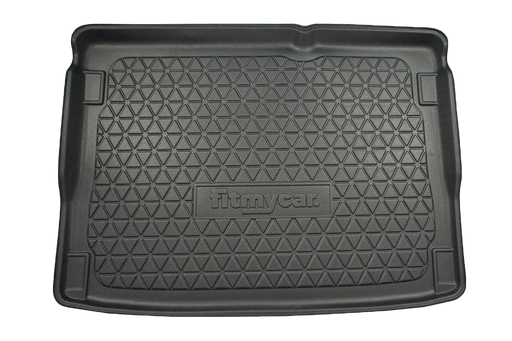Cargo Liner to suit Suzuki Vitara SUV 2015-Current
