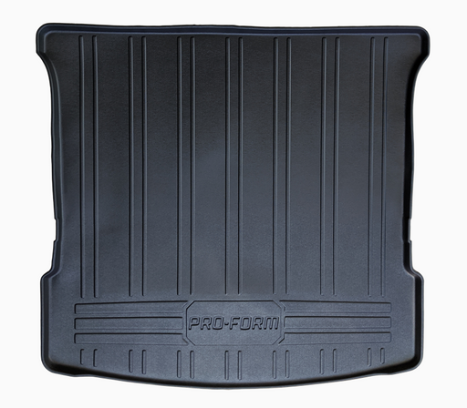 Cargo Liner to suit Holden Colorado 7 SUV 2012-Current
