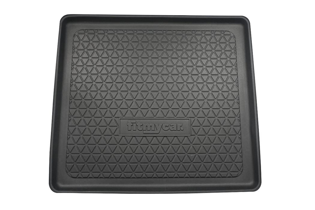 x. Universal Cargo Liner Extra Large