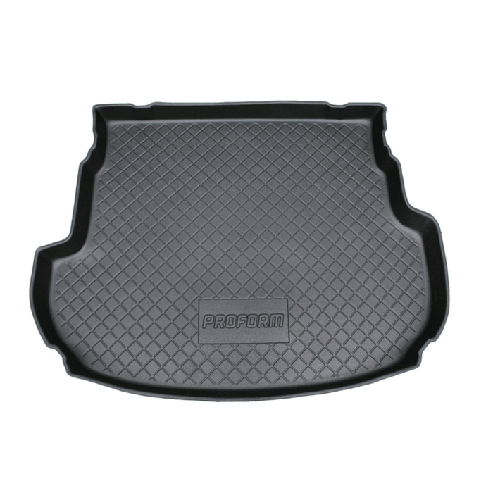 Cargo Liner to suit Mazda Mazda 6 Wagon 2002-2008