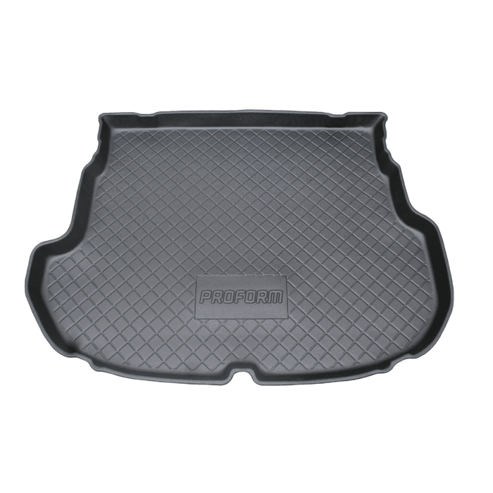 Cargo Liner to suit Mazda Mazda 6 Hatch 2002-2008