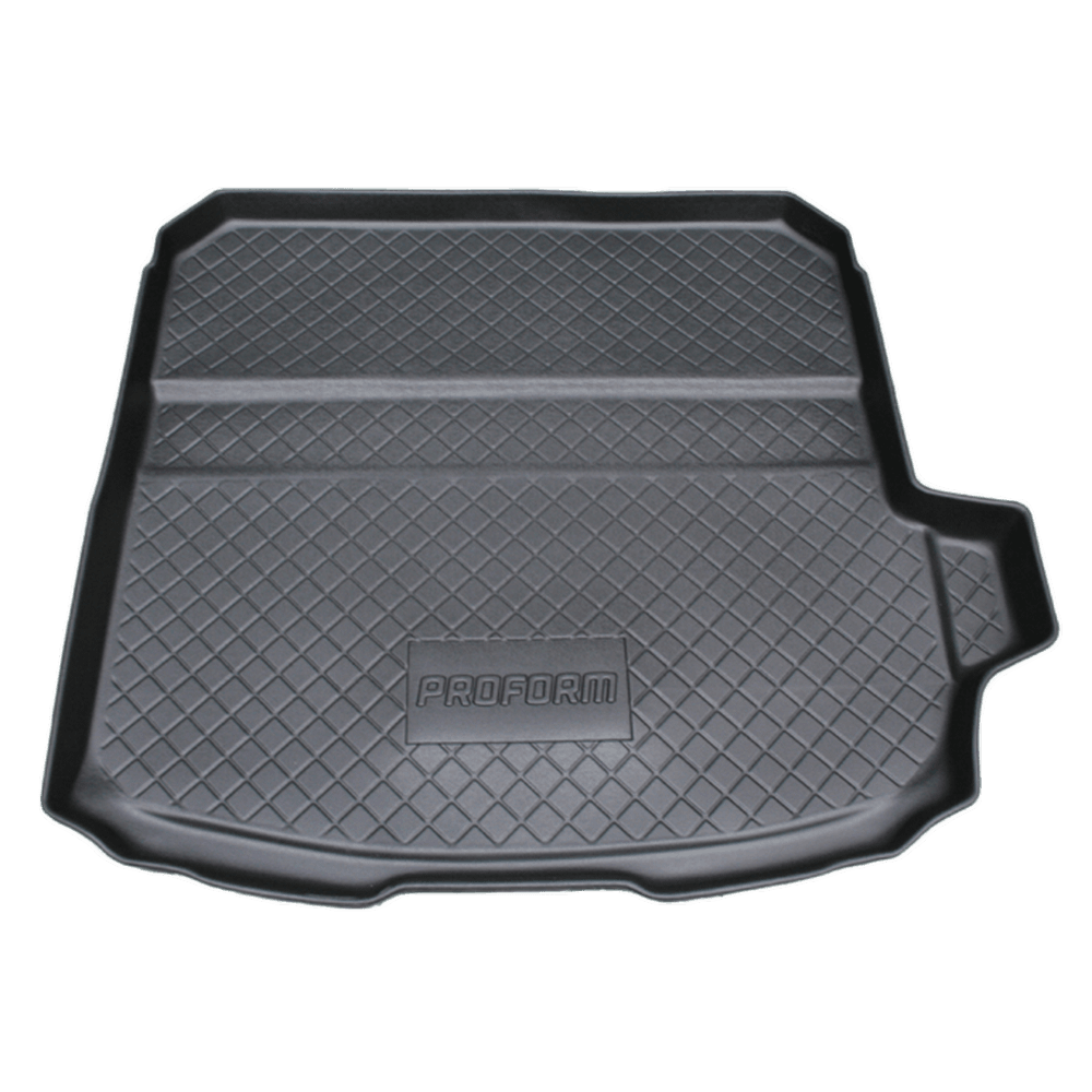 Cargo Liner to suit Ford Territory SUV 2011-Current