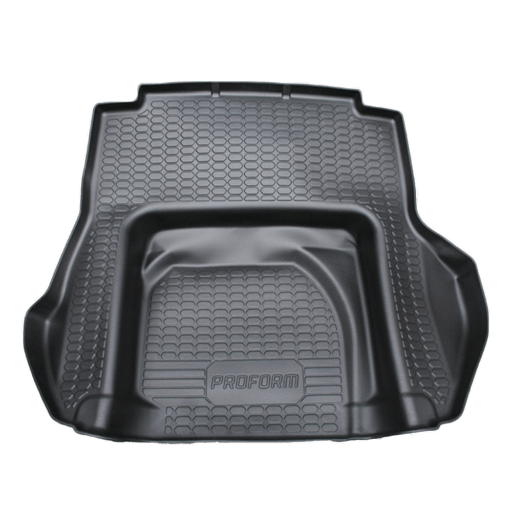 Cargo Liner to suit Ford Falcon Sedan FG (2008-2014)