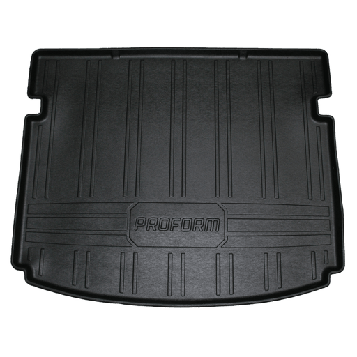 Cargo Liner to suit Mazda Mazda 3 Hatch 2014-2019