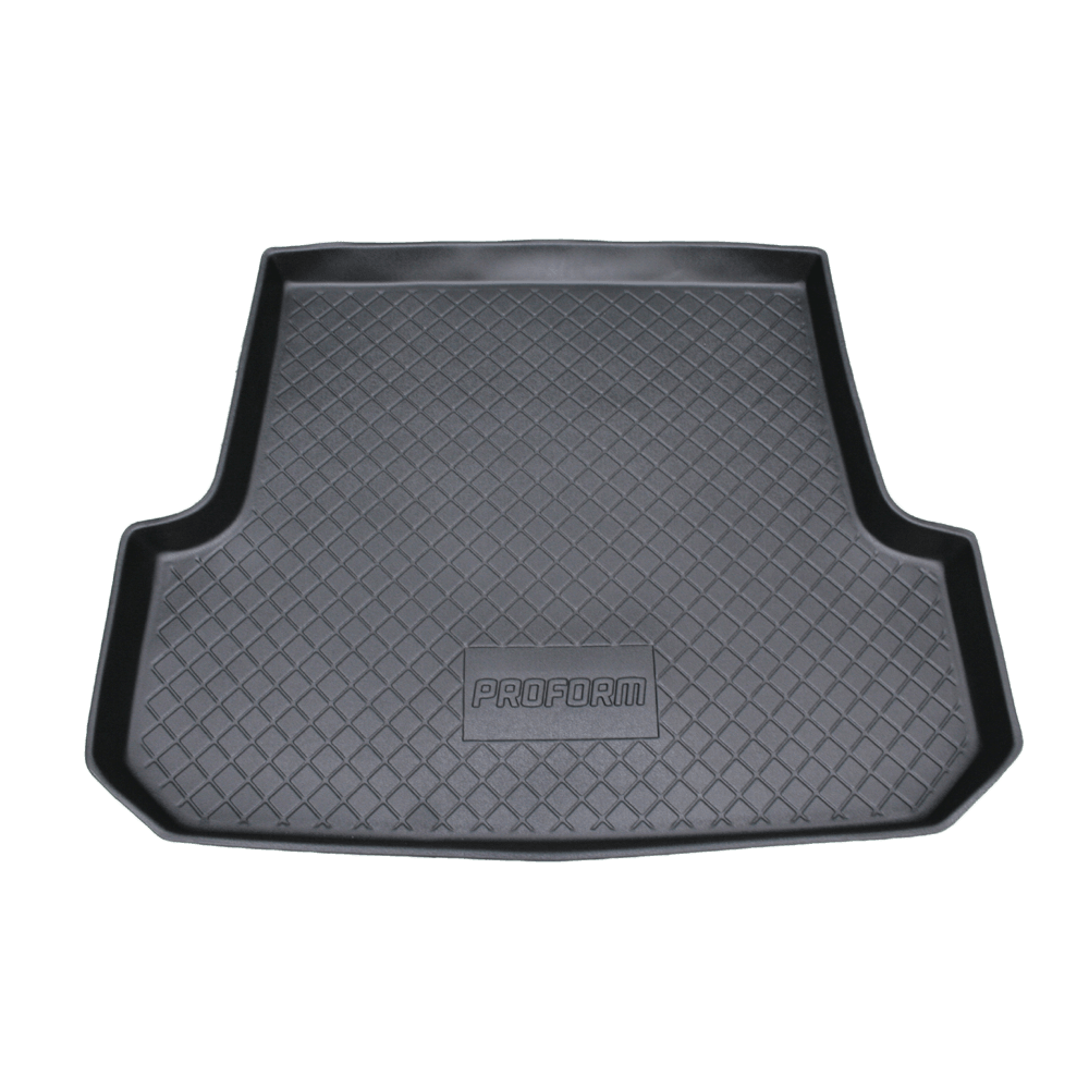 Cargo Liner to suit Subaru Outback Wagon (1998-2003)