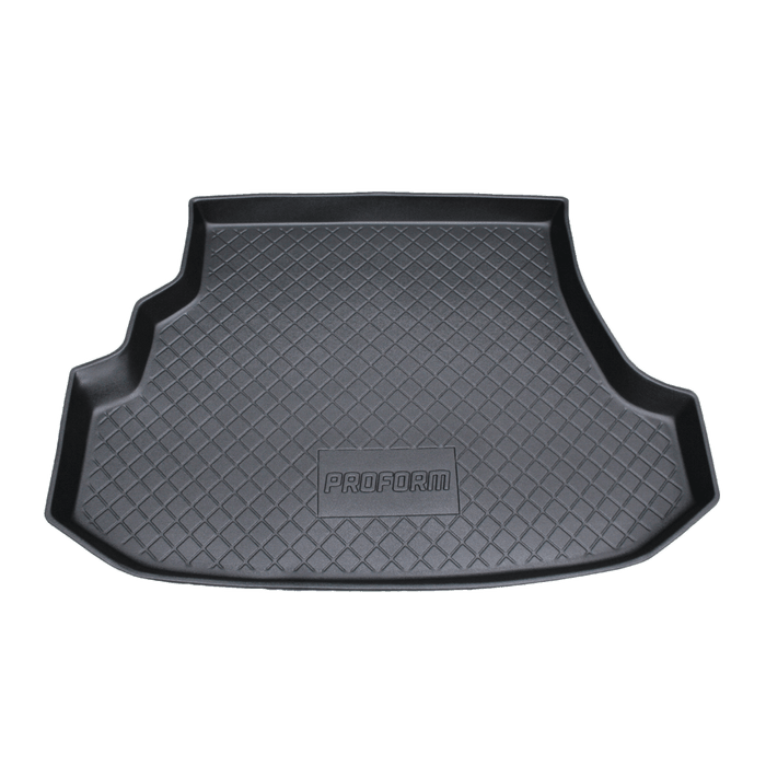 Cargo Liner to suit Subaru Forester SUV 1997-2002
