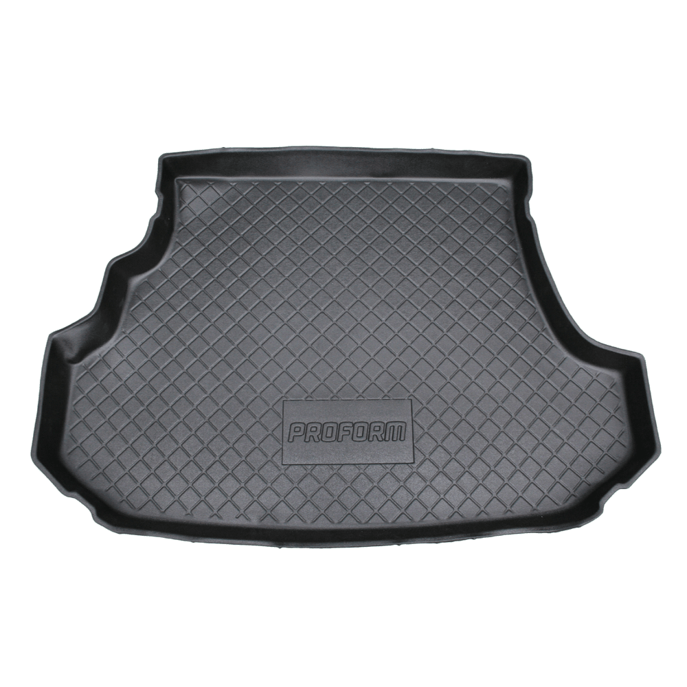 Cargo Liner to suit Subaru Forester SUV 2002-2008