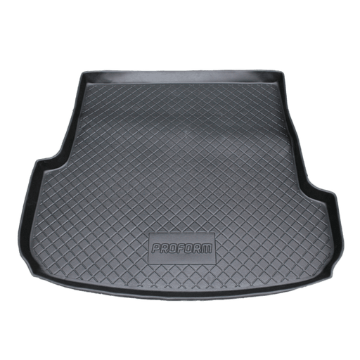 Cargo Liner to suit Holden Commodore Wagon VX (2000-2002)