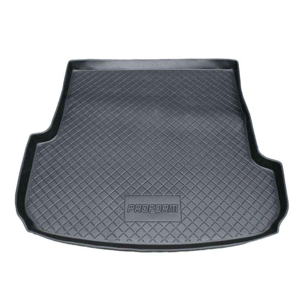 Cargo Liner to suit Holden Commodore Wagon VT (1997-2002)