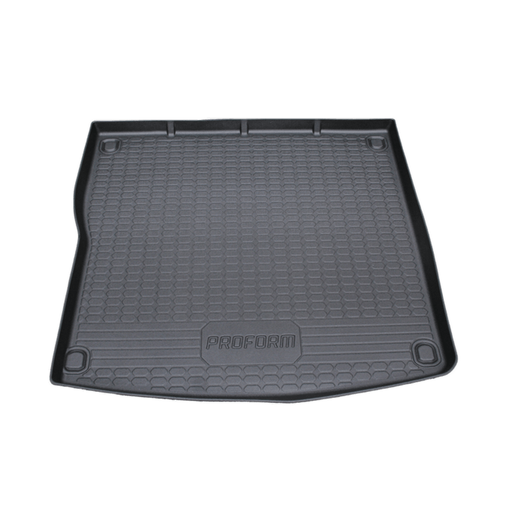 Cargo Liner to suit Holden Commodore Wagon VE (2007-2013)