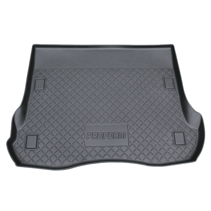 Cargo Liner to suit Jeep Grand Cherokee SUV 2005-2010