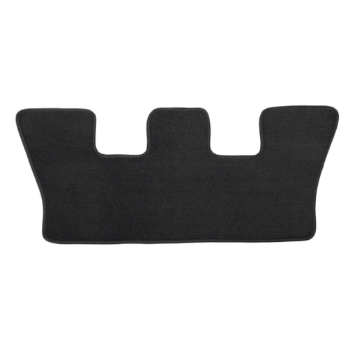 Car Mat Set suits Kia Sorento SUV 2015-Current