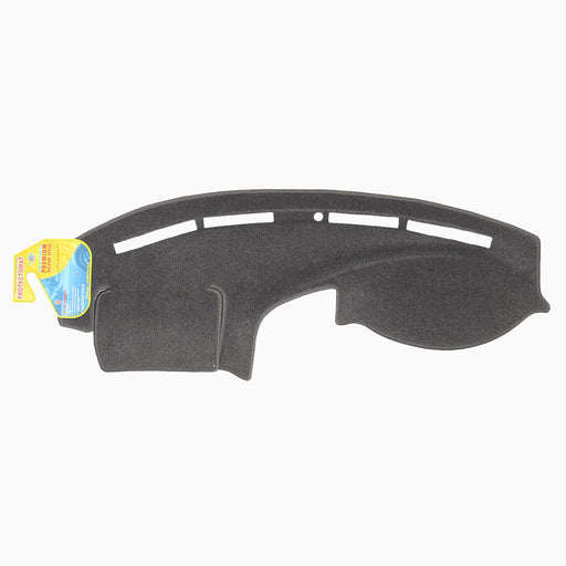 Dash Mat to suit Ford Falcon Wagon BA BF (2002-2008)