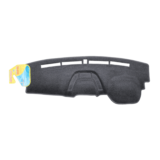 Dash Mat to suit Ford Ranger Ute PX (2012-2015)