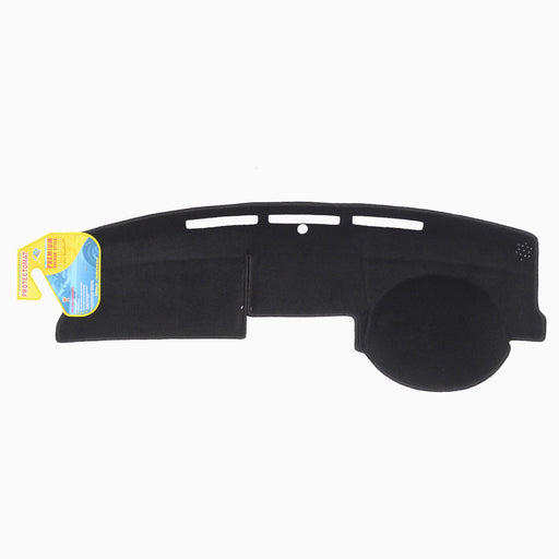Dash Mat to suit Honda Accord Euro Sedan 2002-2008