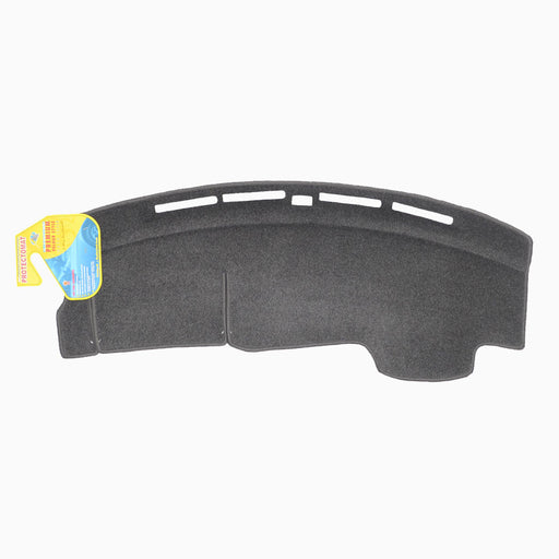 Dash Mat to suit Honda City Sedan 2014-Current