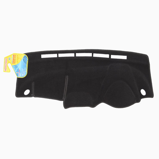 Dash Mat to suit Honda Jazz Hatch 2008-2014