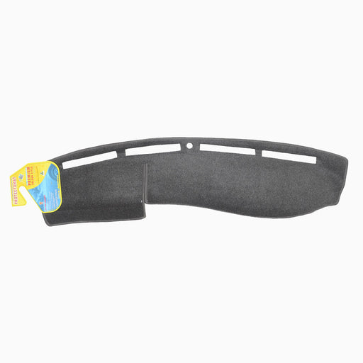 Dash Mat to suit Holden Statesman Sedan VS (1995-1997)