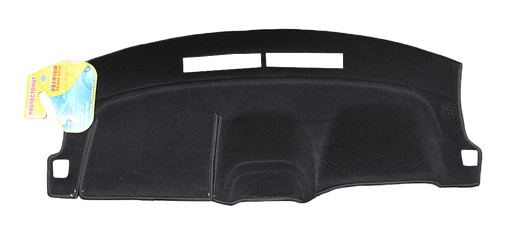 Dash Mat to suit Jeep Compass SUV 2007-Current
