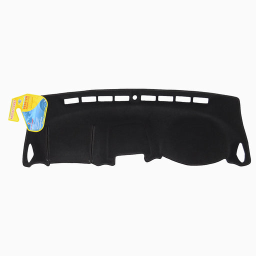 Dash Mat to suit Kia Rondo Wagon 2006-2012