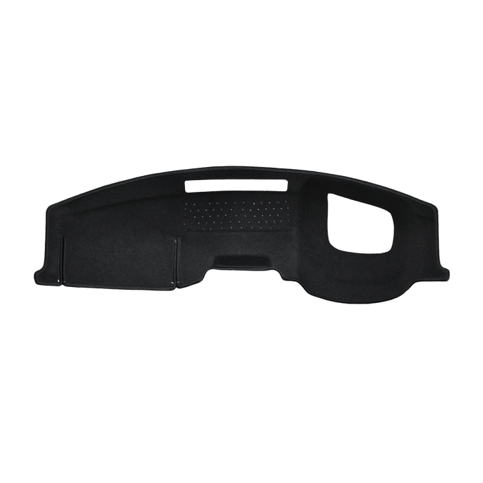 Dash Mat to suit Mazda CX5 SUV 2017-Current