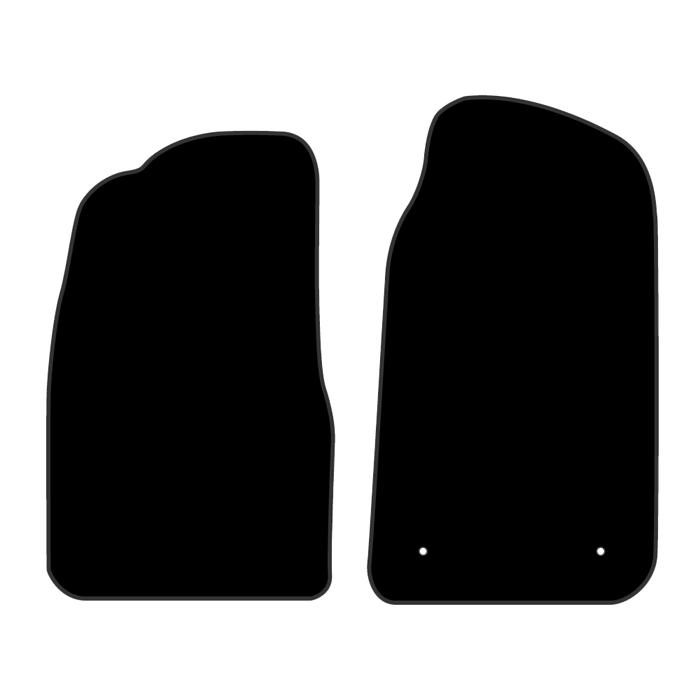Car Mat Set suits Holden Commodore Wagon VS (1995-1997)