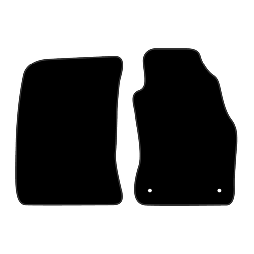Car Mat Set suits Mitsubishi Magna Sedan TR-TS (1991-1996)
