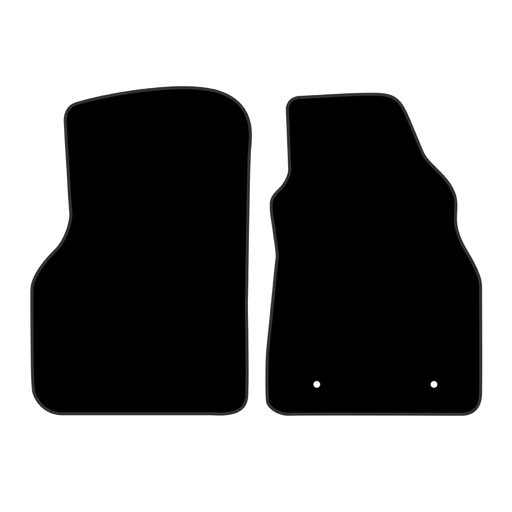 Car Mat Set suits Mitsubishi Magna Wagon TE-TL (1996-2005)