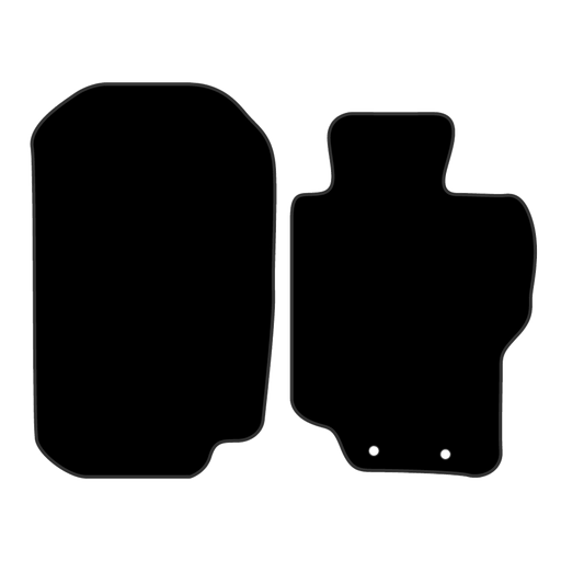 Car Mat Set suits Honda Accord Euro Sedan 2002-2008