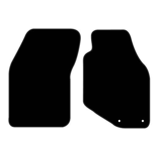 Car Mat Set suits Proton Satria All Models 1997-2006